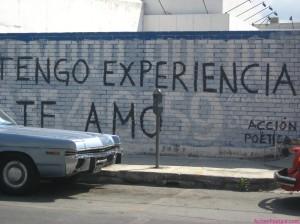 tengo-experiencia-te-amo