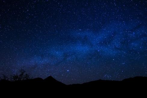 Milky_Way_Sky_Night_447884.jpg